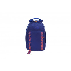 THE NORTH FACE : LINEAGE PACK 20L