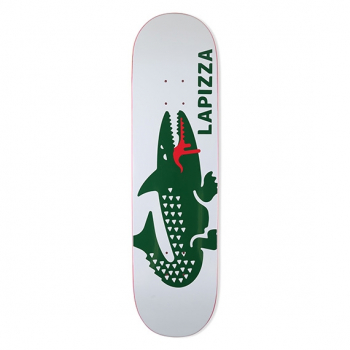 PIZZA SKATEBOARDS : LAPIZZA DECK