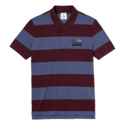 LACOSTE LIVE : POLO CLASSIC FIT