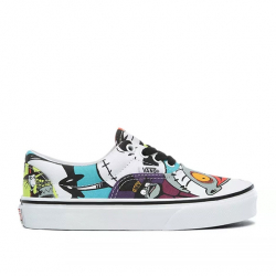 VANS X DISNEY : KIDS ERA