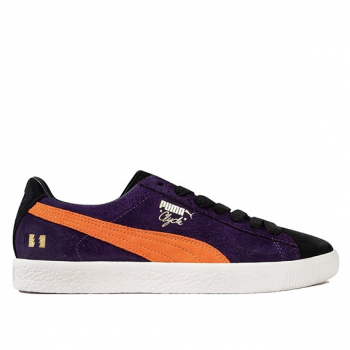 PUMA X THE HUNDREDS : CLYDE