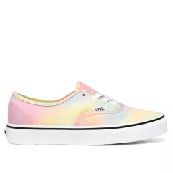 VANS : AUTHENTIC AURA SHIFT