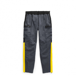 THE NORTH FACE : STEEP TECH PANT