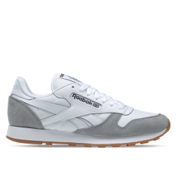 REEBOK : CLASSIC LEATHER