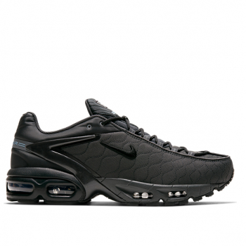 NIKE : AIR MAX TAILWIND V SP