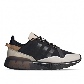 ADIDAS : ZX 2K BOOST PURE