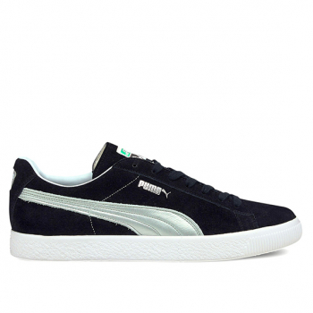 PUMA : SUEDE VINTAGE MADE IN JAPAN