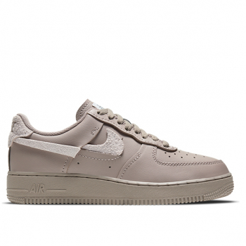 NIKE : AIR FORCE 1 LXX W