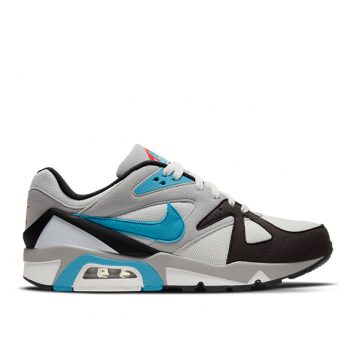 NIKE : AIR STRUCTURE OG