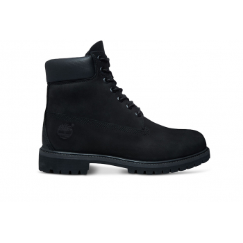 TIMBERLAND : 6-INCH PREMIUM BOOT MEN